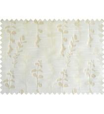 Khaki matisse polycotton main curtain designs