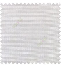 White color horizontal texture stripes digital lines with polyester base fabric vertical thin lines sheer curtain