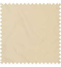 Light brown color solids designless solid pattern with polyester base fabric small dots texture gradients sheer curtain