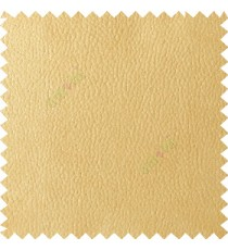 Beige color solid texture surface texture gradients soft layers water drops suede sofa fabric