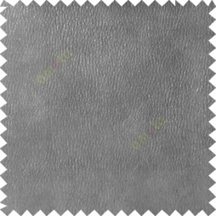 e1712d9cf2c24 Black dark grey color solid texture finished surface suede and leather ...