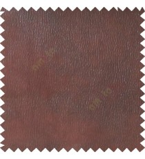 Black syrup brown color solid texture finished surface suede and leather background texture gradients sofa fabric
