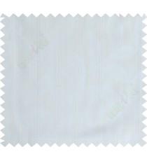 Cream leafy polycotton main curtain designs