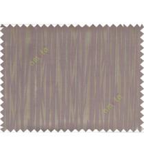 Brown purple grey color lightning design poly main curtain designs