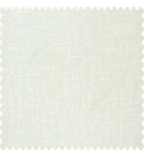 White cream color vertical texture thin lines texture gradients  polyester base fabric main curtain