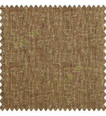 Dark brown beige black color vertical texture thin lines texture gradients  polyester base fabric main curtain