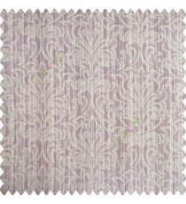 Light purple beige grey color traditional designs vertical pencil stripes background texture finished patterns polyester main curtain