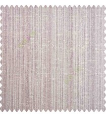 Light purple beige grey color vertical texture thin lines texture gradients  polyester base fabric main curtain