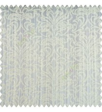 Light green grey color traditional designs vertical pencil stripes background texture finished patterns polyester main curtain