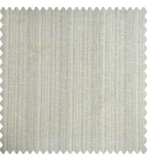 Light green grey color vertical texture thin lines texture gradients polyester base fabric main curtain