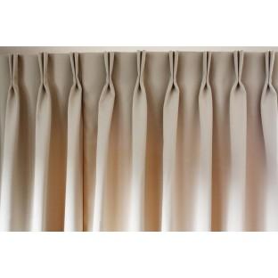 Curtain designs stitching