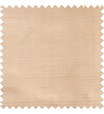 Beige grey maroon color horizontal thin stripes texture finished background polyester base fabric main curtain