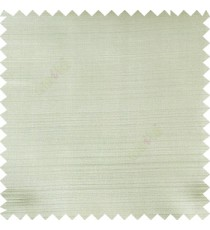 Light greyish green color horizontal thin stripes texture finished background polyester base fabric main curtain