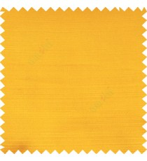Bright yellow color horizontal thin stripes texture finished background polyester base fabric main curtain