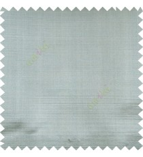 Light blue color horizontal thin stripes texture finished background polyester base fabric main curtain