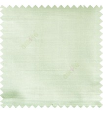 Greenish cream color horizontal thin stripes texture finished background polyester base fabric main curtain