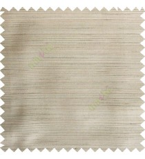 Grey pink copper color horizontal thin stripes texture finished background polyester base fabric main curtain