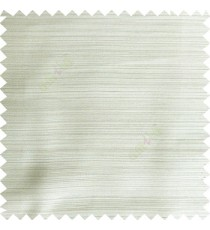 Lunar eclipse grey color horizontal thin stripes texture finished background polyester base fabric main curtain