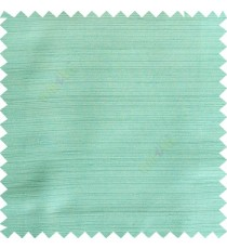 Botanical tint blue color horizontal thin stripes texture finished background polyester base fabric main curtain