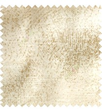 Beige color texture finished background horizontal lines texture gradients polyester main curtain