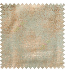 Copper brown blue color texture finished background horizontal lines texture gradients polyester main curtain