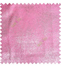 Pink grey color texture finished background horizontal lines texture gradients polyester main curtain
