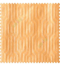 Yellow color beautiful abstract vertical lines rectangles and layer of lines texture with horizontal stripes background polyester main curtain