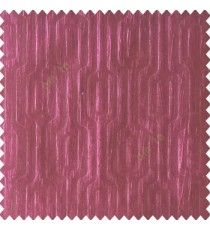 Dark purple color beautiful abstract vertical lines rectangles and layer of lines texture with horizontal stripes background polyester main curtain