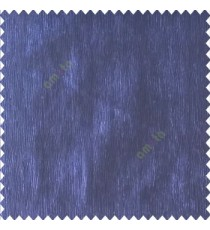 Navy blue color vertical busy and thin stripes texture background finished and shiny base fabric polyester main curtain