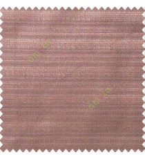 Dark brown grey color solid texture horizontal stripes texture gradients rough surface polyester main curtain