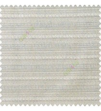 Brown blue color solid texture horizontal stripes texture gradients rough surface polyester main curtain