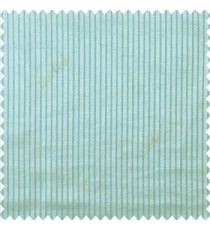Blue beige color vertical pencil stripes texture lines horizontal embossed lines busy lines straight line polyester main curtain