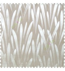 Grey brown color firecracker missile launching patterns texture background horizontal lines polyester main curtain