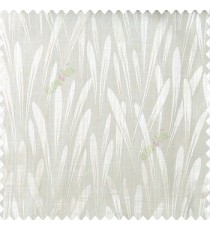 Beige cream color firecracker missile launching patterns texture background horizontal lines polyester main curtain