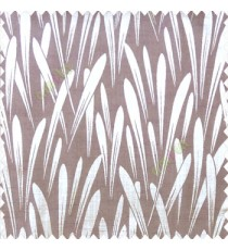 Purple brown grey color firecracker missile launching patterns texture background horizontal lines polyester main curtain