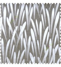Black grey color firecracker missile launching patterns texture background horizontal lines polyester main curtain