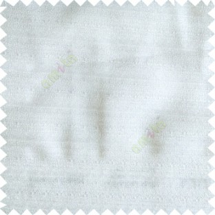 White color solid texture horizontal stripes designless surface texture gradients base polyester main curtain