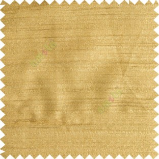 Brown golden color solid texture horizontal stripes designless surface texture gradients base polyester main curtain