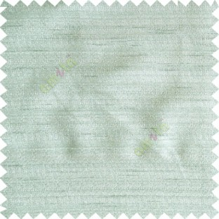Blue grey color solid texture horizontal stripes designless surface texture gradients base polyester main curtain