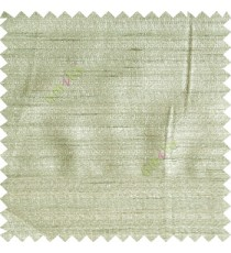 Dark green color solid texture horizontal stripes designless surface texture gradients base polyester main curtain