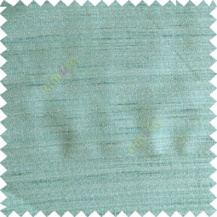 Blue color solid texture horizontal stripes designless surface texture gradients base polyester main curtain