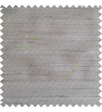 Dark grey color solid texture horizontal stripes designless surface texture gradients base polyester main curtain