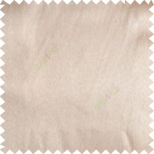 Beige brown color combination complete plain texture types shiny finished vertical dot lines rain drops thick polyester main fabric