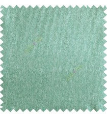 Green cream color combination complete plain texture types shiny finished vertical dot lines rain drops thick polyester main fabric