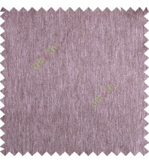 Purple brown color combination complete plain texture types shiny finished vertical dot lines rain drops thick polyester main fabric