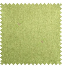 Green yellow color combination complete plain texture types shiny finished vertical dot lines rain drops thick polyester main fabric