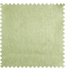 Light green cream color combination complete plain texture types shiny finished vertical dot lines rain drops thick polyester main fabric