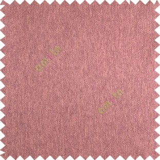 Copper brown color combination complete plain texture types shiny finished vertical dot lines rain drops thick polyester main fabric