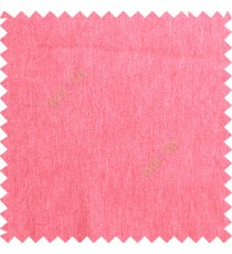 Pink cream color combination complete plain texture types shiny finished vertical dot lines rain drops thick polyester main fabric