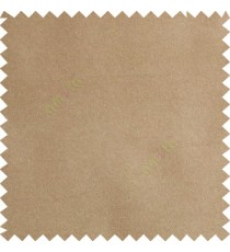 Greyish brown color texture plain designless surface texture gradients with polyester base cotton finished main fabric